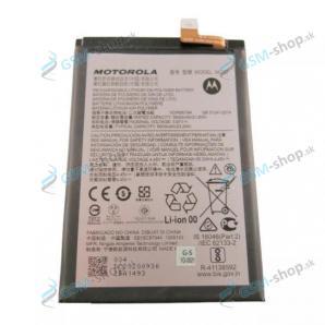 Batéria Motorola Moto G9 Power (MC50) Originál