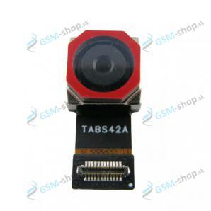 Kamera Motorola Moto E7 Power (XT2097) zadná 13 MP Originál