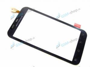 Sklíčko Motorola Defy, Defy Plus a dotyk Originál