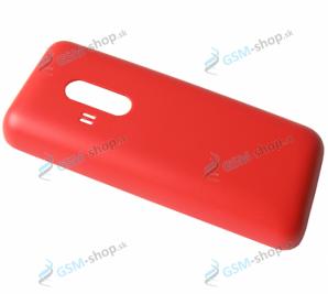 Kryt Nokia 220 zadný červený Originál