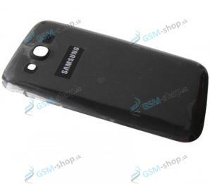 Kryt Samsung i9060, i9060i batérie čierny Originál