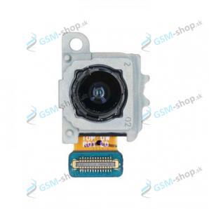 Kamera Samsung Galaxy Z Fold 2 5G (F916) zadná 12 MP Originál