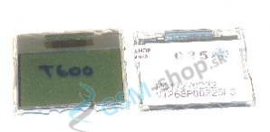 LCD SE T66, T600