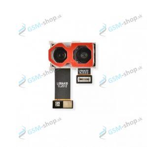 Kamera Motorola Edge Plus (XT2061) 8 a 16MP zadná (telephoto a ultrawide) Originál