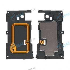 Anténa Samsung Galaxy A10 (A105F) pre NFC Originál