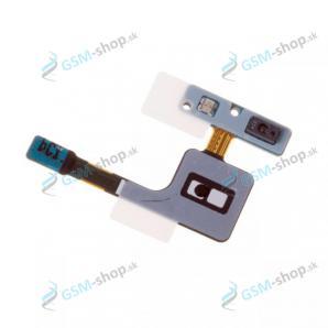 Flex Samsung A530F, A730F so senzorom Originál