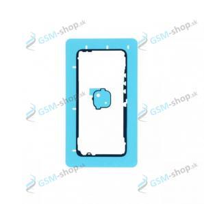 Lepiaca páska na zadný kryt Huawei P40 Lite Originál