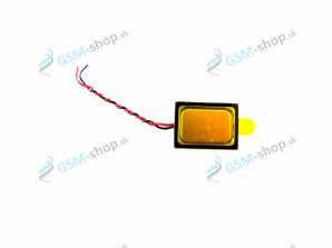 Zvonček Lenovo A2010 Originál