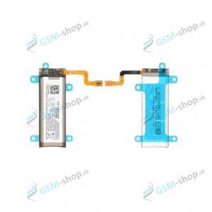 Batéria Samsung Galaxy Z Flip (vedľajšia) EB-BF700ABY Originál