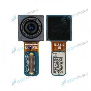 Kamera Samsung Galaxy Z Fold 2 5G (F916) predná cover 10 MP Originál