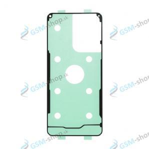 Lepiaca páska Samsung Galaxy A32 5G (A326) na zadný kryt Originál