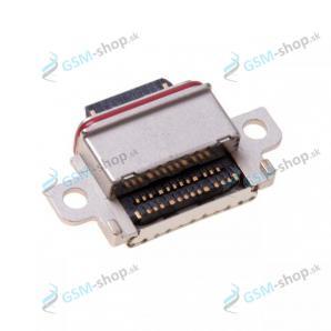 Konektor Samsung G398, G970, G973, G975 USB-C Originál