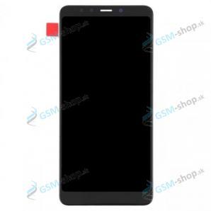 LCD Xiaomi Redmi 5 a dotyk čierny OEM