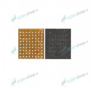 SMD čip pre NFC RFID na Samsung Galaxy Note 20 Originál