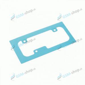Lepiaca páska pod batériu pre Samsung Galaxy A3 2017 (A320) Originál