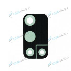 Lepiaca páska Samsung Galaxy A41 (A415) na sklíčko kamery Originál