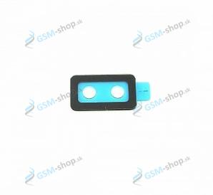 Lepiaca páska pre sluchátko Samsung G935F Originál