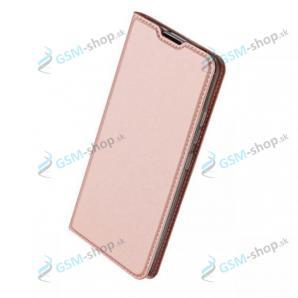 Púzdro DUX DUCIS Samsung Galaxy M51 (M515) ružové
