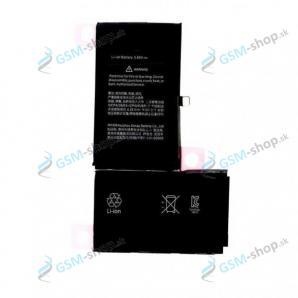 Batéria iPhone Xs Max APN 616-00507 OEM