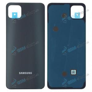 Kryt Samsung Galaxy A22 5G (A226) batérie šedý Originál