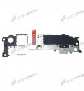 Kryt Huawei P10 Lite antény čierny Originál