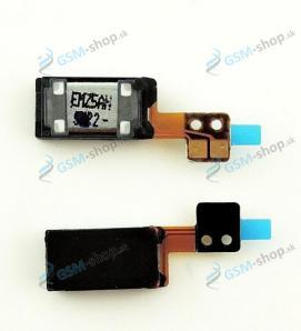 Repro LG H960 V10 Originál