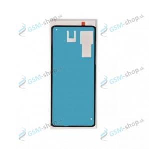 Lepiaca páska Motorola Edge Plus (XT2061) na zadný kryt Originál