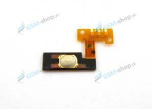 Flex Samsung S5830, S5830i pre zapínanie Originál