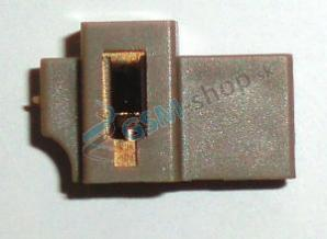 Konektor Nokia 9300, 9300i pre nabíjanie Originál