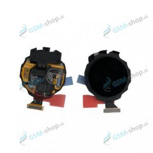 LCD Samsung Galaxy Watch 3 41 mm (R850, R855) a dotyk Originál