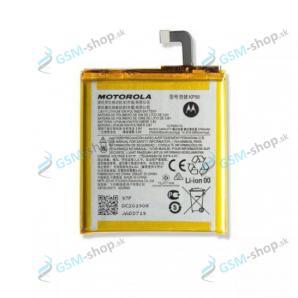 Batéria Motorola One Zoom (KP50) Originál