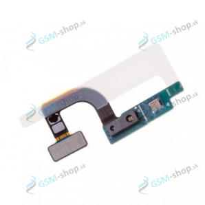 Flex Samsung Galaxy S7 (G930) s proximity senzorom Originál