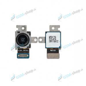 Kamera Samsung Galaxy S20 Ultra zadná 12 MP Originál