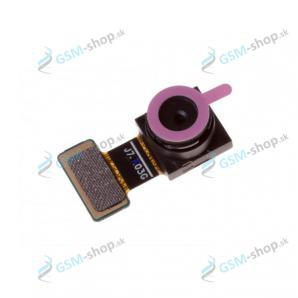 Kamera Samsung Galaxy Xcover 4 (G390F) predná 5 MP Originál