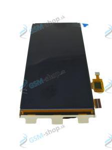 LCD Alcatel OneTouch Pixi 3 (4027D) Originál