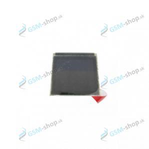 LCD SIEMENS M55, S55, A60, C60, MC60, A65 Originál