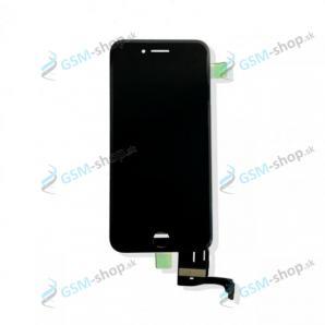 LCD iPhone 7 a dotyk čierny Originál