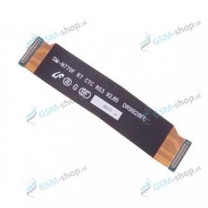 Flex Samsung Galaxy Note 10 Lite (N770) prepojovací Originál