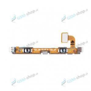 Flex Samsung Galaxy S7 Edge (G935F) pre hlasitosť Originál
