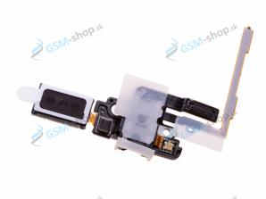 Repro Samsung Galaxy Alpha G850F a flex Originál