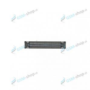 Konektor Samsung Galaxy A80 (BTB 2x27 Pin) Originál