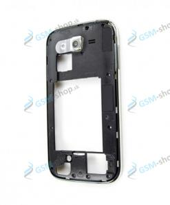 Stred Samsung Galaxy Grand Neo Duos (i9060) čierny Originál