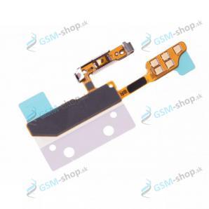 Flex Samsung Galaxy Note 9 (N960) pre zapínanie Originál