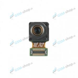 Kamera Huawei Honor View 20 predná Originál