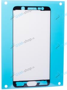 Lepiaca páska na LCD pre Samsung Galaxy J7 2016 J710F Originál