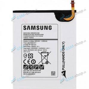 Batéria Samsung Galaxy Tab 3 Lite VE T113, T116 EB-BT116ABE Originál
