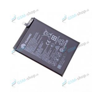 Batéria Huawei Mate 9, Mate 9 Pro, Y7 2019 HB396689ECW Originál