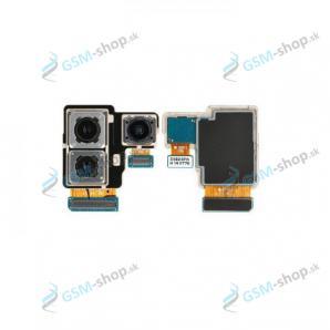Kamera Samsung Galaxy Note 10 Lite (N770) zadná Originál