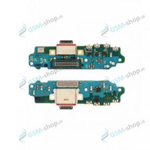 Flex Samsung Galaxy Fold (F900) pre nabíjanie Originál