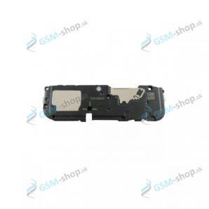 Zvonček Huawei P30 Lite New Edition (2020) Originál